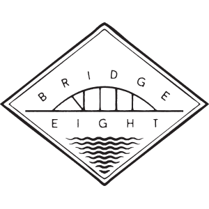 Bridge Eight Literary Magazine - Literary Magazine