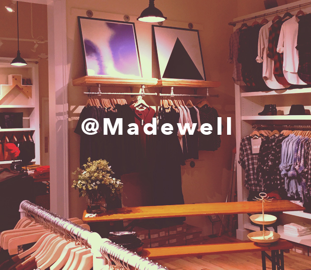Bridge-Eight-@-Madewell-Website-web