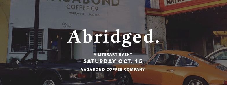 abridged-at-vagabond-website